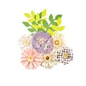 Gather Flowers - Spring Farmhouse - Prima - PRE ORDER