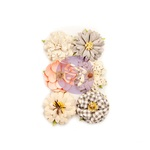 Farmhouse Delight Flowers - Spring Farmhouse - Prima