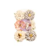 Farmhouse Delight Flowers - Spring Farmhouse - Prima - PRE ORDER