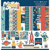 To The Moon And Back Collection Pack - Photoplay - PRE ORDER