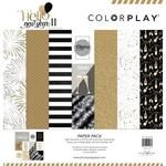 Hello New Year II Collection Pack - Photoplay