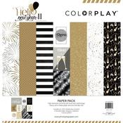 Hello New Year II Collection Pack - Photoplay - PRE ORDER