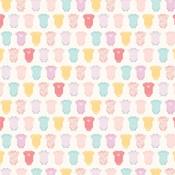 Onesies Paper - Hello Baby Girl - Echo Park
