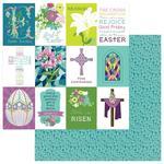 Joyful Paper - Easter Joy - Photoplay