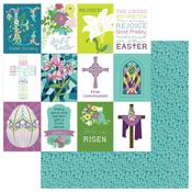 Joyful Paper - Easter Joy - Photoplay
