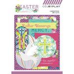 Easter Joy Ephemera Cardstock Die-Cuts - Photoplay