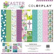 Easter Joy Collection Kit - Photoplay