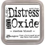 Distress Oxide Custom Blend Ink Pad - Tim Holtz