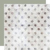 Balletic Paper - Rosabella - KaiserCraft