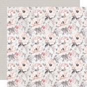 Beauteous Paper - Rosabella - KaiserCraft