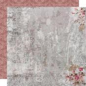 Miss Classic Paper - Rosabella - KaiserCraft