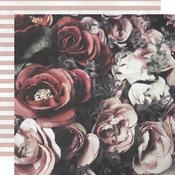 Roseate Paper - Rosabella - KaiserCraft