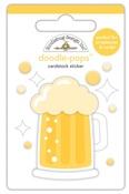 Cheers Doodlepop - Doodelbug
