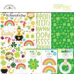 Lots O' Luck Essentials - Doodlebug