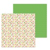So Charming Paper - Lots O' Luck - Doodlebug