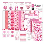 Love Value Bundle - Doodlebug