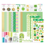 Lots O' Luck Value Bundle - Doodlebug