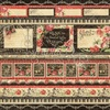 Poetic Postage Paper - Love Notes - Graphic 45
