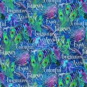 Joy in the Journey Paper - Kaleidoscope - Graphic 45 - PRE ORDER