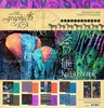 Kaleidoscope 12x12 Collection Pack - Graphic 45
