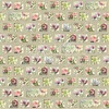 Petal Postage Paper - Bloom - Graphic 45