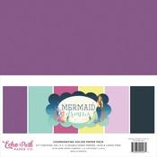 Mermaid Dreams Solids Kit - Echo Park