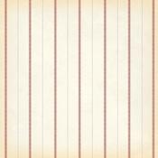 Baseball Thread Paper - Baseball - Carta Bella