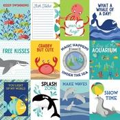 Splash Zone - Fish Tales - Photoplay