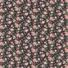 Choose Happy Paper - Belle Fleur - Photoplay