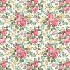 Hello Gorgeous Paper - Belle Fleur - Photoplay