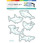 Shark Dies - Fish Tales - Photoplay
