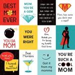 My Mom Rocks - Best Mom Ever - Photoplay
