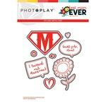 Element Dies - Best Mom Ever - Photoplay