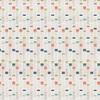 Wild Child Stripe Paper - Free Bird - Photoplay