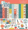 Free Bird Collection Pack - Photoplay
