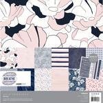 Breathe Paper Pack - KaiserCraft