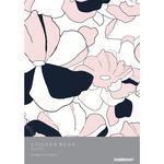 Breathe Sticker Book - KaiserCraft