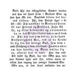 """Finnabair 2.5""""x2.5"""" Clear Stamp #2"""