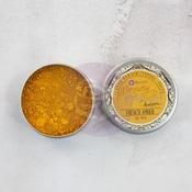 Memory Hardware Artisan Powder - French Amber