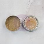 Memory Hardware Artisan Powder - Orleans Taupe