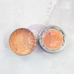 Memory Hardware Artisan Powder - Paris Rose