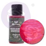 Art Alchemy-Liquid Acrylic Magenta