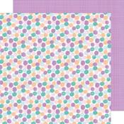 Gum Drop Goodies Paper - Stay Sweet - Amy Tangerine