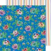 Flower Fun Paper - Stay Sweet - Amy Tangerine