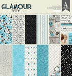 Glamour Collection Kit - Authentique