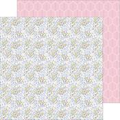 Being Us Paper - Joyful Day - Pinkfresh Studio - PRE ORDER