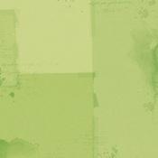 Green/Pink Simple Basics Paper -Simple Vintage Botanicals - Simple Stories - PRE ORDER