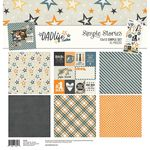 Dad Life Collection Kit - Simple Stories