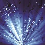 Star Performance Paper - High School Musical - Reminisce