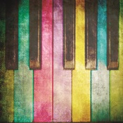 Piano Paper - High School Musical - Reminisce